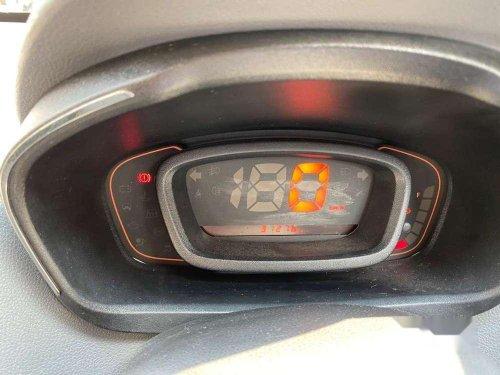 Used Renault Kwid RXT 2017 MT in Kozhikode