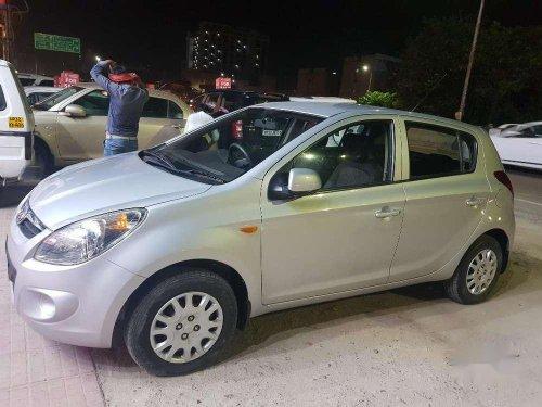 2010 Hyundai i20 Magna MT  in Lucknow