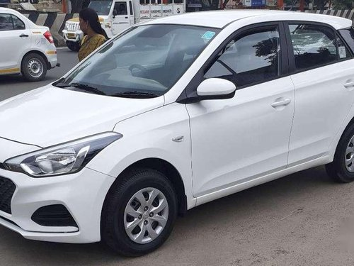 2018 Hyundai i20 Sportz 1.2 MT for sale in Chennai
