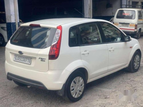 2011 Ford Figo MT for sale in Surat -10