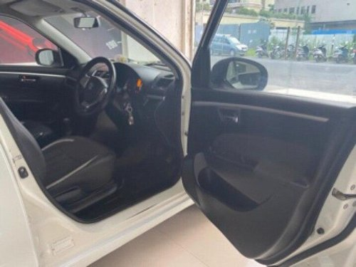Used 2013 Swift VDI  for sale in Panvel