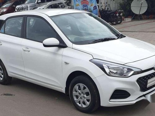 2018 Hyundai i20 Sportz 1.2 MT for sale in Chennai-5