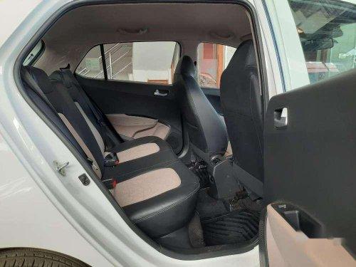 2019 Hyundai Grand I10 Sportz 1.2 Kappa VTVT MT in Coimbatore