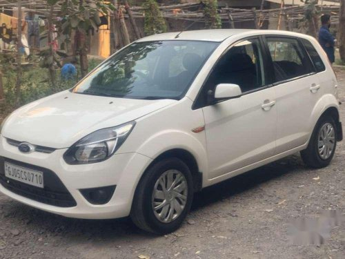 2011 Ford Figo MT for sale in Surat -6