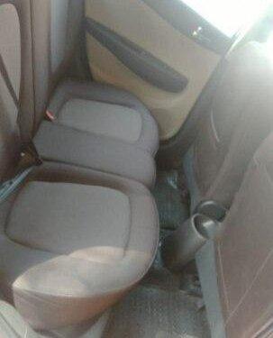 Used 2013 Hyundai i20 Asta MT in Bangalore