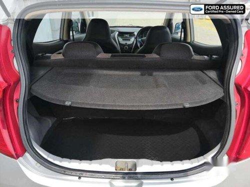 Used 2014 Hyundai Eon Magna MT for sale in Chennai