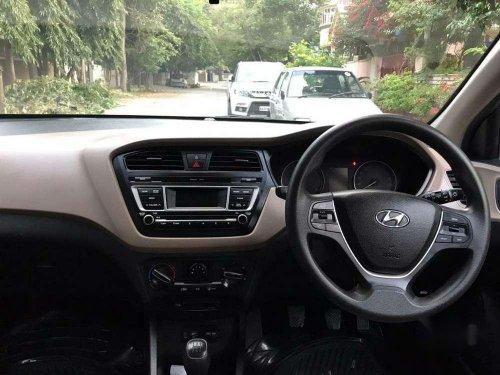 2018 Hyundai Elite i20 Sportz 1.2 MT for sale in Nagar