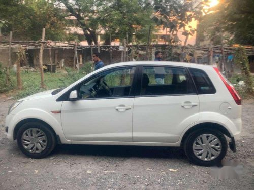 2011 Ford Figo MT for sale in Surat -5