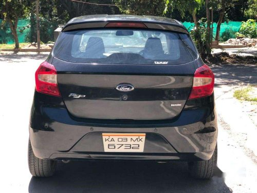 Ford Figo 2016 MT for sale in Nagar