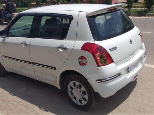 Used 2009 Maruti Suzuki Swift VDI MT in Nagar-2