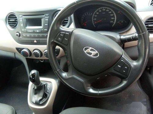 Used 2014 Hyundai Grand i10 Asta MT for sale in Ernakulam