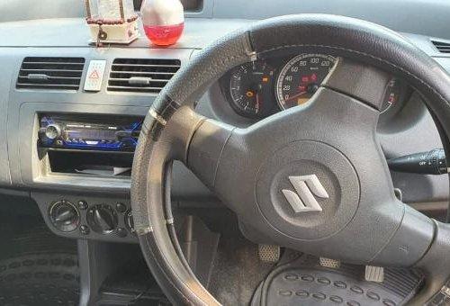 2006 Maruti Suzuki Swift VXI MT in Nagpur