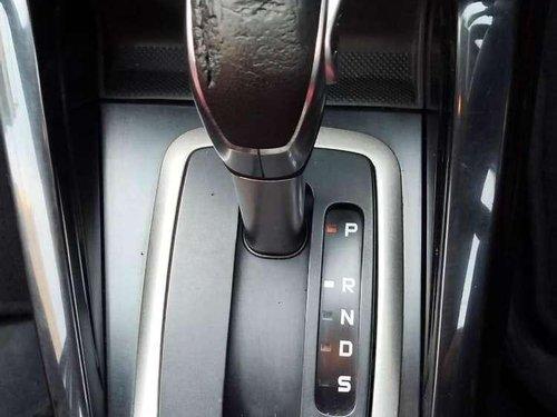 Ford Ecosport EcoSport Titanium 1.5 Ti VCT, 2013, Petrol AT in Nagar