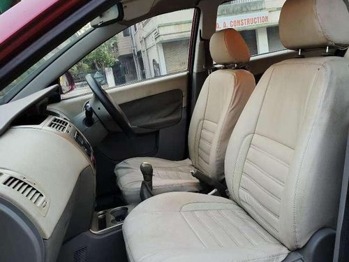Tata Manza 2011 MT for sale in Nagpur