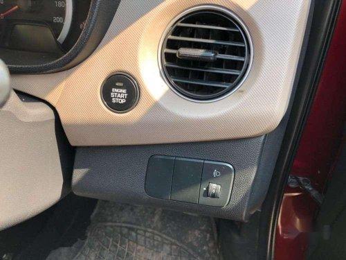 Hyundai Grand i10 Asta 2016 MT for sale in Ahmedabad