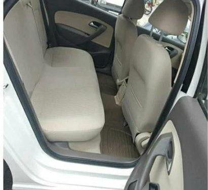 2011 Volkswagen Vento 1.5 TDI Trendline MT in Indore