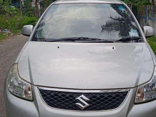 Used 2012 Maruti Suzuki SX4 MT for sale in Chennai