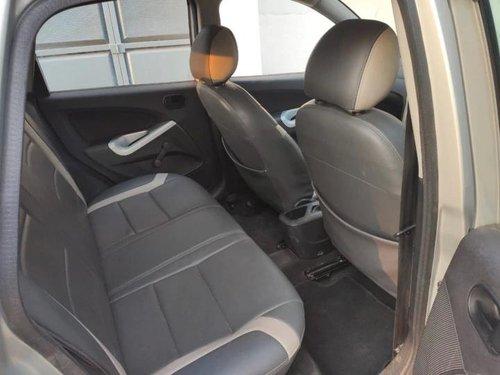 2012 Ford Figo Diesel Titanium MT in Bangalore