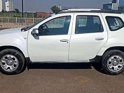 Used 2013 Renault Duster MT for sale in Rewari