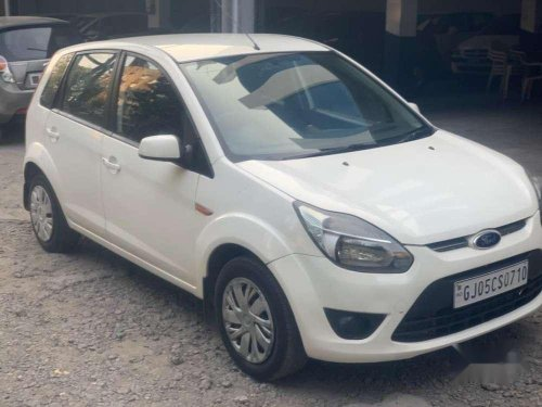 2011 Ford Figo MT for sale in Surat -11