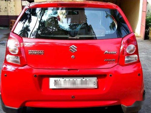 2012 Maruti Suzuki A Star MT for sale in Kozhikode