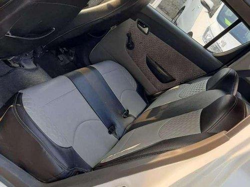 Used 2018 Maruti Suzuki Alto 800 VXI MT in Chandigarh