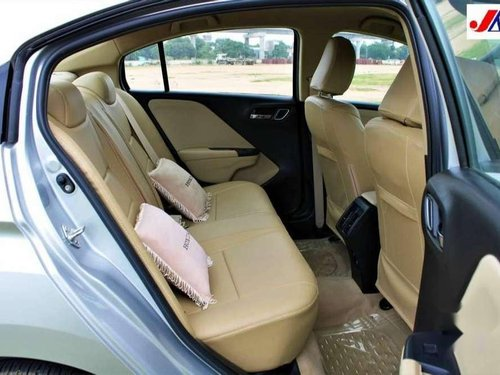 2018 Honda City MT for sale in Ahmedabad