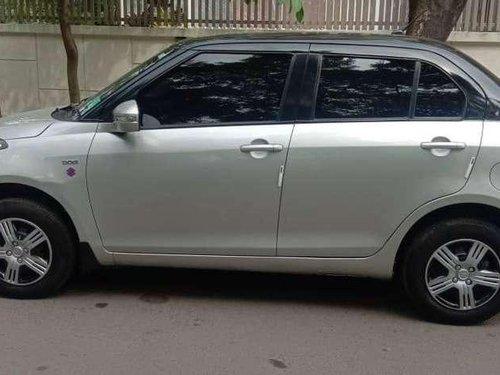 Used 2015 Maruti Suzuki Swift Dzire MT for sale in Mumbai