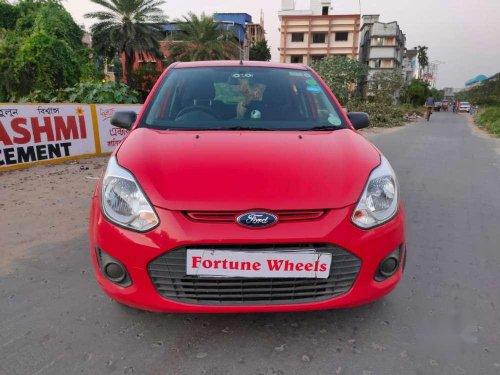 2014 Ford Figo Diesel EXI MT for sale in Kolkata