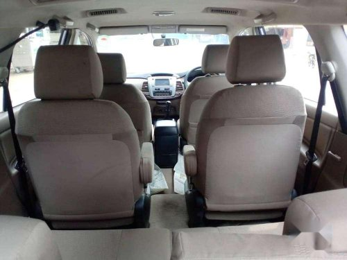 Toyota Innova 2.0 VX 7 STR BS-IV, 2015, Diesel MT in Chennai