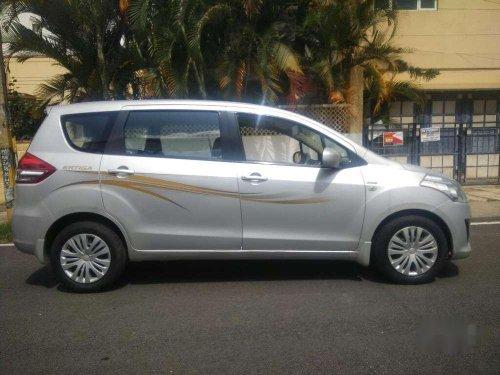 Used 2013 Maruti Suzuki Ertiga LDI MT for sale in Nagar