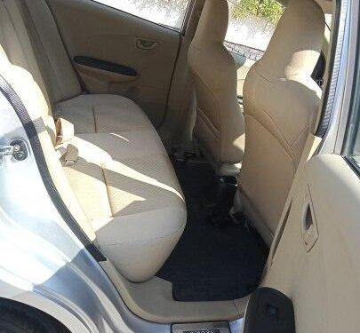 Honda Amaze S i-Vtech 2015 MT for sale in Indore