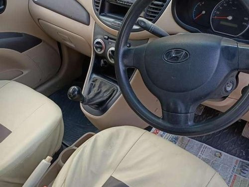 Used 2009 Hyundai i10 Era MT for sale in Amritsar