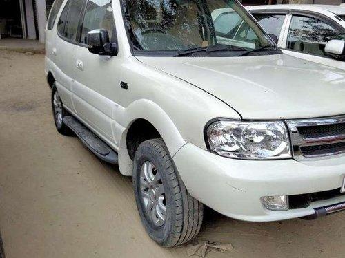 2012 Tata Safari 4X2 MT for sale in Bareilly