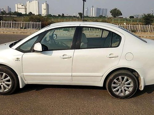 Used 2010 Maruti Suzuki SX4 MT for sale in Panipat-11