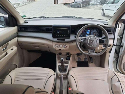 2019 Maruti Suzuki Ertiga VXI MT for sale in Ghaziabad