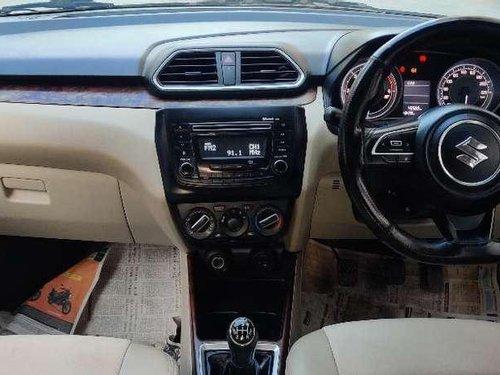 Maruti Suzuki Swift Dzire VDI, 2017, Diesel MT for sale in Ahmedabad