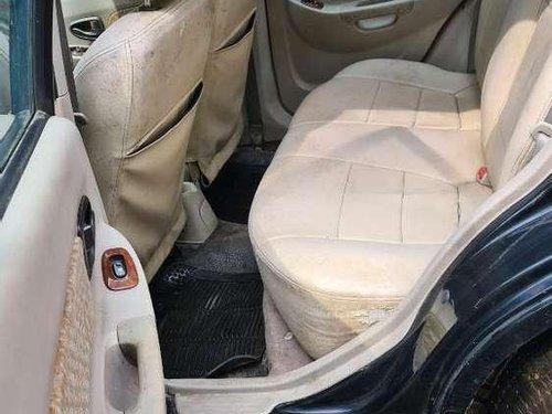 Used 2011 Hyundai Accent GLE MT for sale in Kolkata