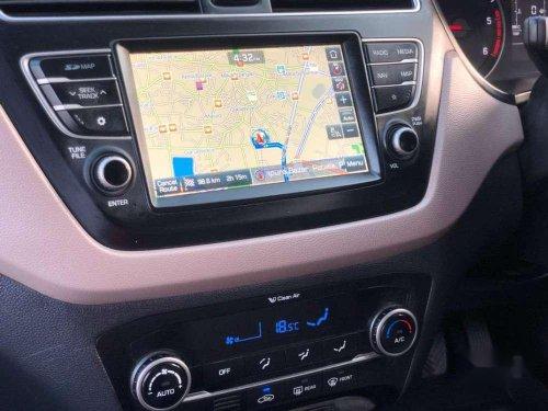 Hyundai I20 Asta 1.4 CRDI, 2018, Diesel MT in Patiala