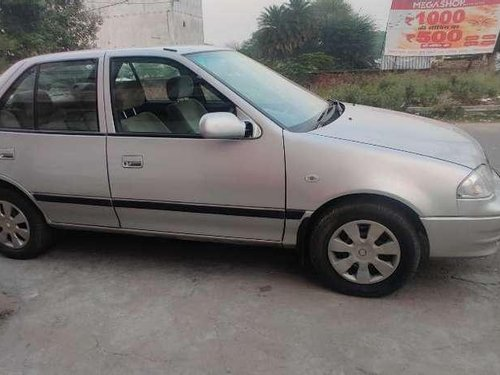 2007 Maruti Suzuki Esteem MT for sale in Lucknow