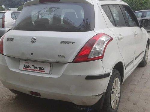 Used 2014 Maruti Suzuki Swift VDI MT for sale in New Delhi