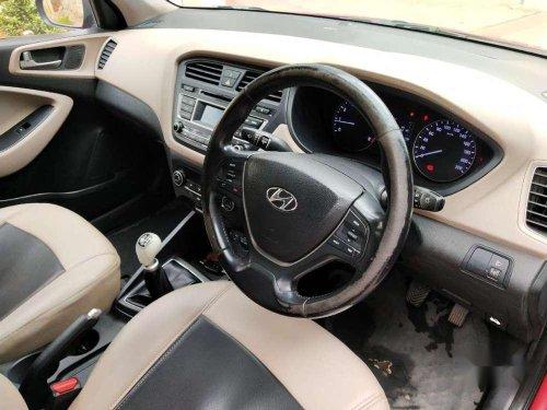 Used 2014 Hyundai i20 Sportz 1.2 MT in Rajahmundry