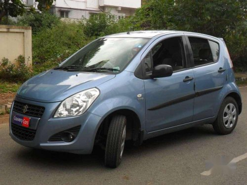 Used 2012 Maruti Suzuki Ritz MT for sale in Halli