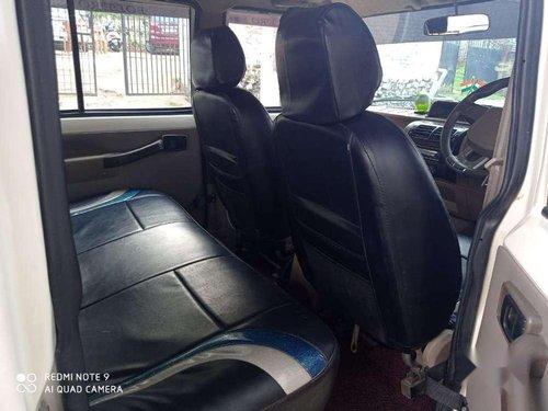Mahindra Bolero ZLX BS IV, 2017, Diesel MT in Guwahati
