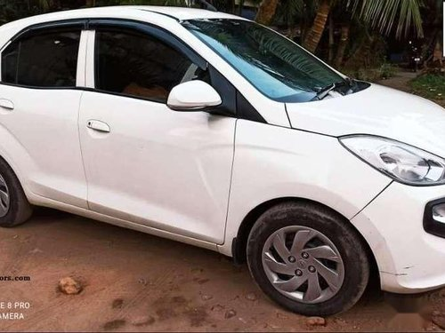 Used 2019 Hyundai Santro MT for sale in Kolkata-8