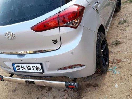 2017 Hyundai i20 Asta 1.2 MT for sale in Varanasi