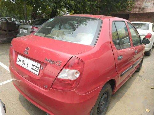 Tata Indigo Cs CS LS TDI, 2009, Diesel MT for sale in Chandigarh