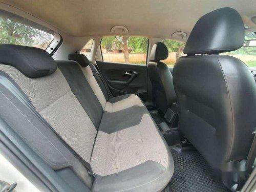Used 2017 Volkswagen Polo GT TSI MT for sale in Madurai