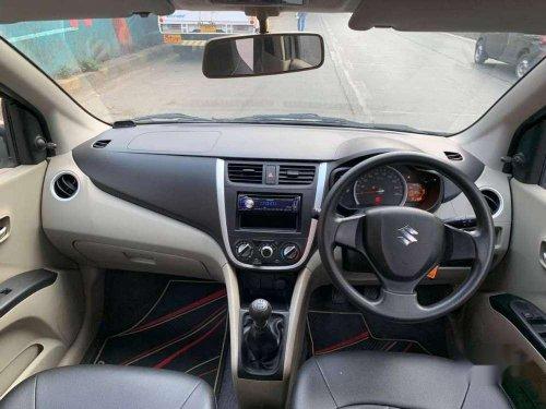 Used 2014 Maruti Suzuki Celerio VXI MT for sale in Mumbai