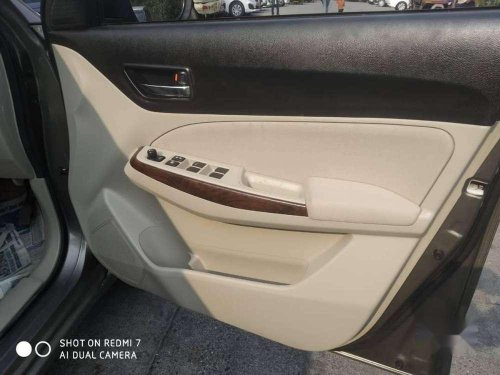 Used Maruti Suzuki Swift Dzire 2018 MT for sale in Mumbai